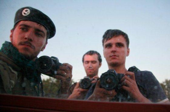 hromadske-hurniak-6 VH cameras