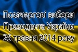 AIUA-Elections_2014_B