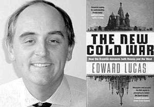 Edward Lucas,