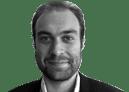 Joshua Keating ist angestellter Journalist bei  Slate mit Schwerpunkt auf Außenpolitik; er schreibt den World Blog.