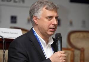 Serhiy Kvit