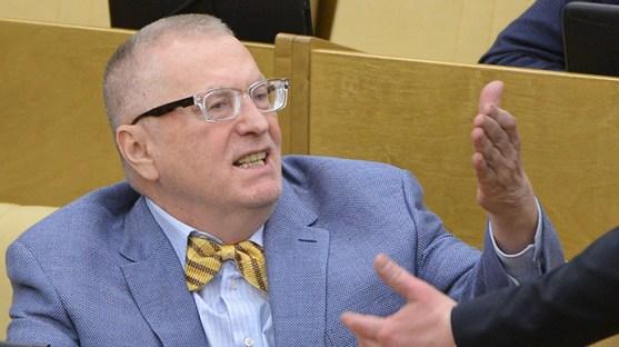 zhirinovsky-russia-sanctions-useless.si