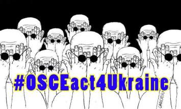 act4ukraine