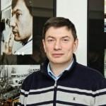 Igor Eidman