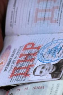 passports7