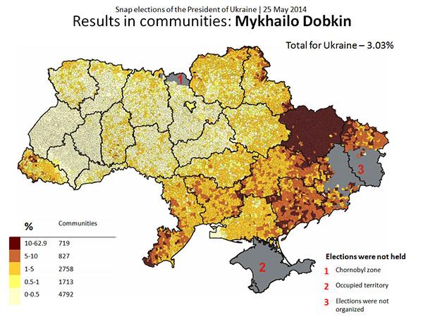 DobkinPR2014