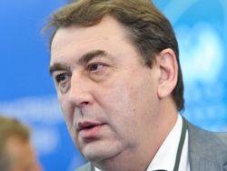 Andrei Nechayev