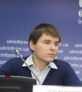Oleg Slaboshpitskyi