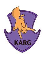 b5829cf-logo