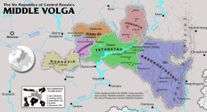tatarstan, chuvashia