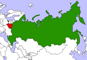 Russia_Belarus_Map