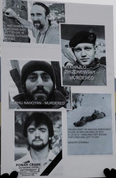 ukrainian-protest-victims