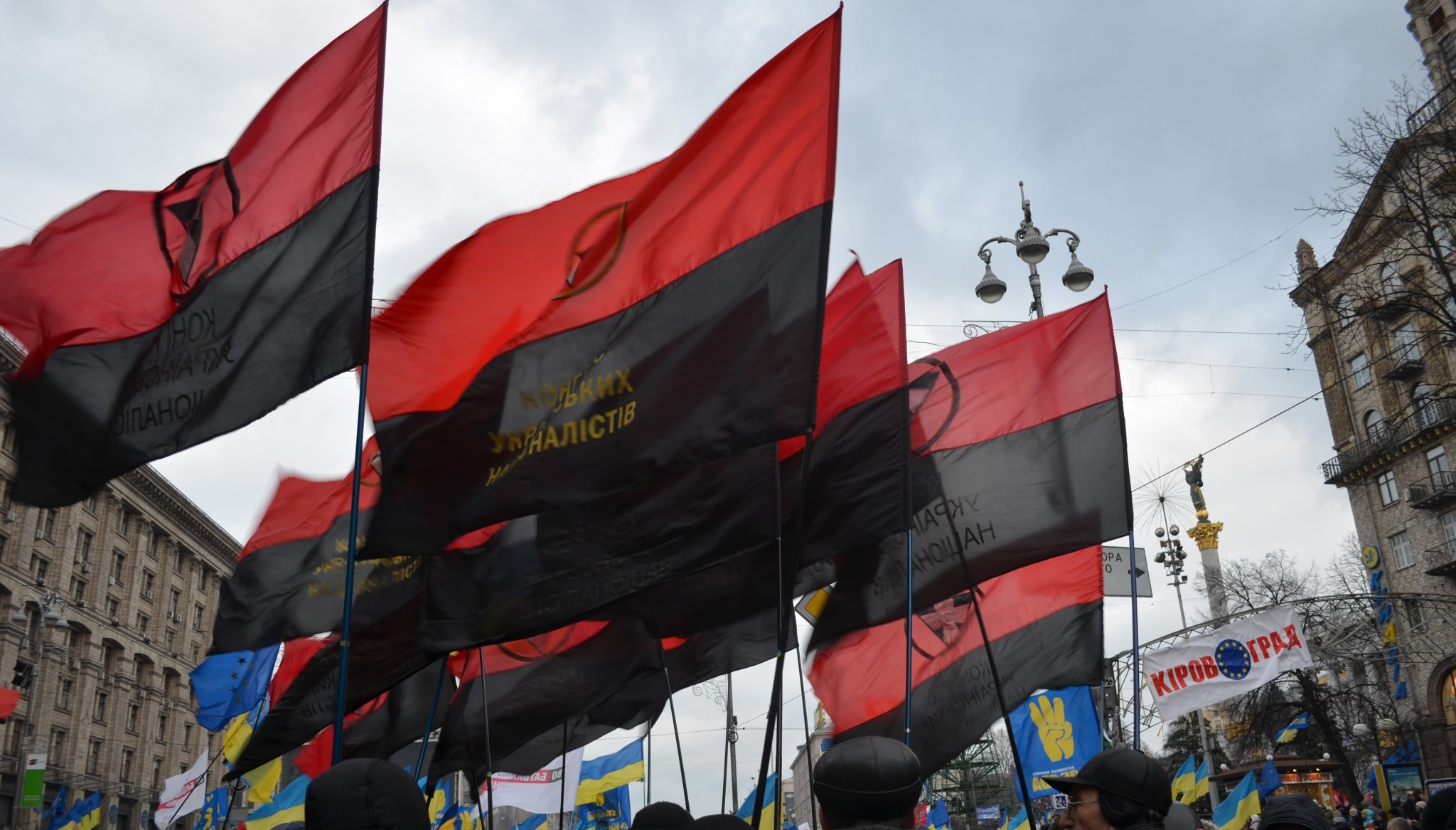 Ukraine: Movement without Change, Change without Movement (Postcommunist States and Nations)