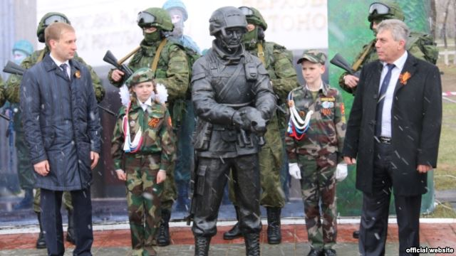 Poland holds concerts of Russia's Alexandrov Army Choir amid