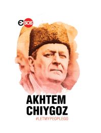 chiygoz