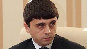 Ruslan Balbec