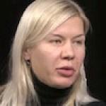 Marina Cherenkova