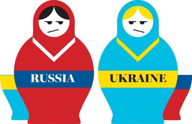 word_russiaukraine