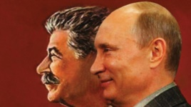 stalinputler