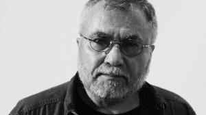Alexei Tsvetkov Poet and essayist (Image: inliberty.ru)