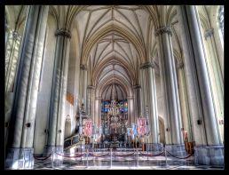 Church_of_St._Olha_and_Elizabeth_in_L'viv,_2009