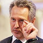 Dmytro_Firtash_Oligarchs_Ukraine