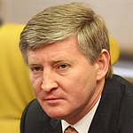 Rinat_Akhmetov_Oligarchs_Ukraine