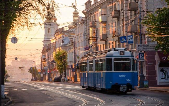 Vinnytsia_Tram_rbc