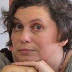 Kateryna Shchetkina (Image: zn.ua)