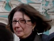 Galia Ackerman (Image: leverasoie.com)