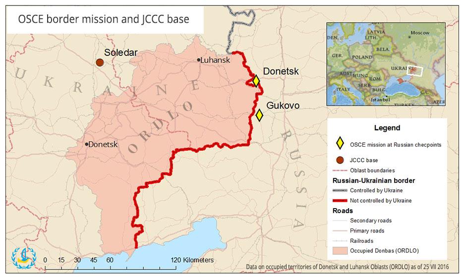 OSCE+JCCC