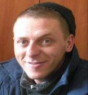 Valeriy Vashchuk