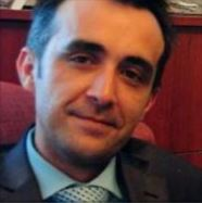 Timur Shaimardanov