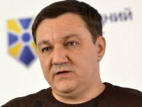 Dmytro Tymchuk (Image: nfront.org.ua)