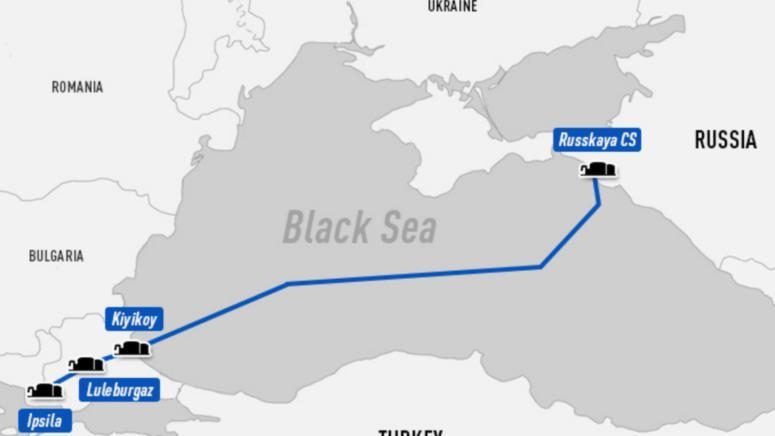 turkish_stream_route_gazprom