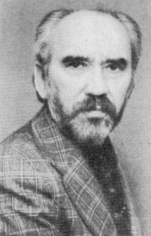 Zenoviy Krasivsky