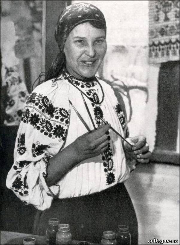 PRIMACHENKO-Maria