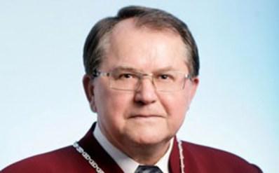 YuriyBaulin