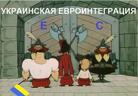 eurointegration