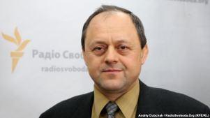 Leonid Polyakov