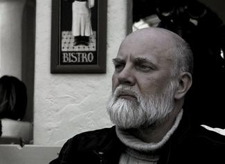 Aleksey Shiropayev  (Image: rufabula.com)
