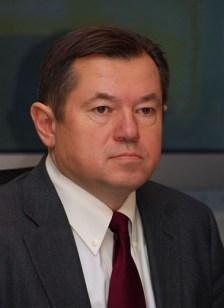 Glazyev RN MOW 04 2011