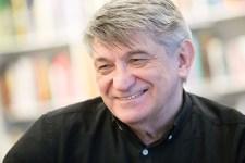 Alexander Sokurov (Image: znak.com)
