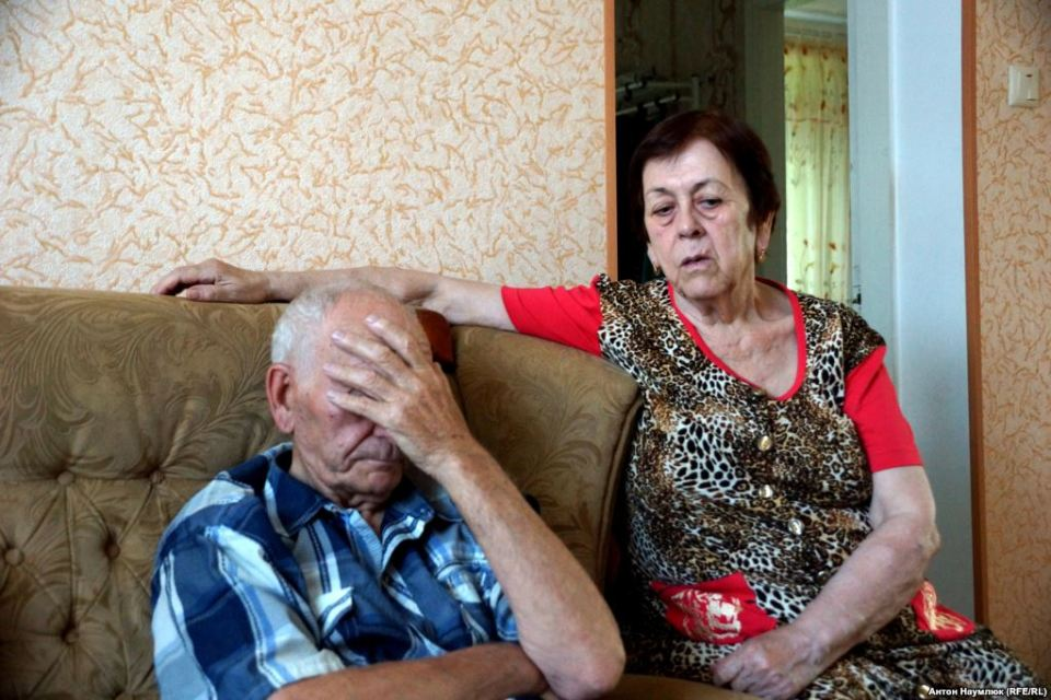 chiygoz-parents