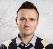 Andrei Yeliseyeu