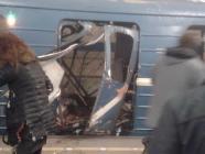 spb-metro-bombing.jpg