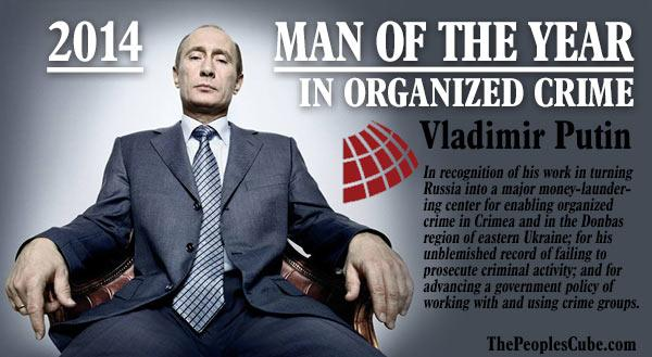 How The Kremlin Influences The West Using Russian Criminal Groups In Europeeuromaidan Press News And Views From Ukraine