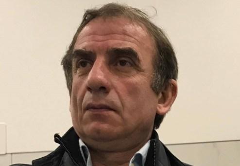 Zurab Kodalashvili