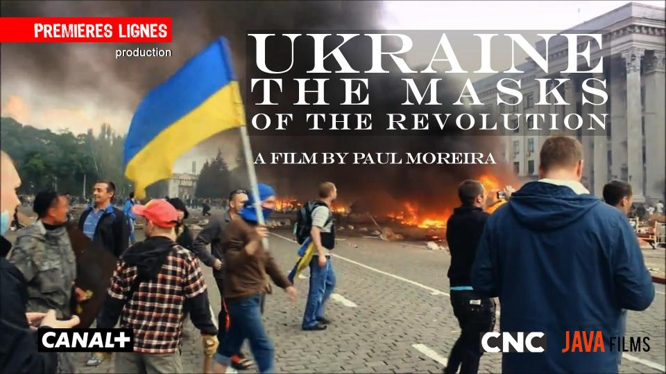 Ukraine_Masks_of_the_Revolution.pltv_.fr_.jpg