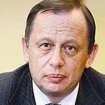 Sergey Belanovsky